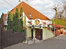 Club Xitaclan