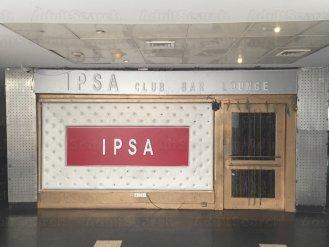 IPSA Bar and Club