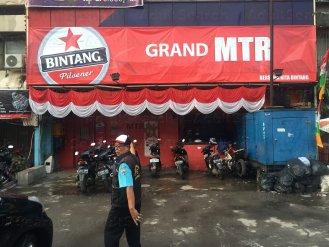 Grand MRT