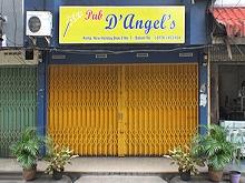 Pub D'Angel's