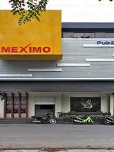 Meximo Pub & KTV