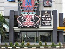 M One Club & Entertainment
