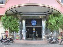 Planet Club Disco & KTV - Holiday Hotel