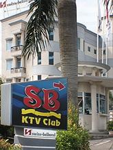 Swiss-Bellhotel KTV