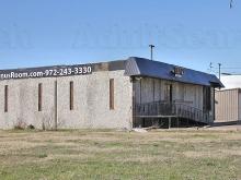 Lido club adulto club dallas texas