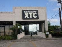 Executive XTC