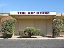 VIP Private Room Showclub