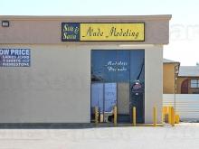 Silk & Satin Nude Modeling Studio