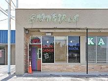 massage parlours dallas Fayetteville, North Carolina