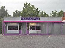 sex shop in fayetteville nc