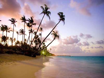Punta cana escorts Adult Vacations,
