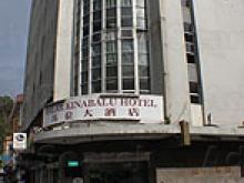 Malar Kinabalu Hotel