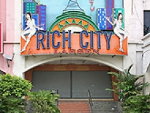 Rich City KTV