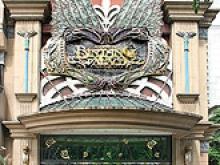 Bintang Palace KTV