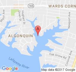 Adult Stores In Norfolk Va 65