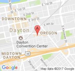 sex shop dayton ohio