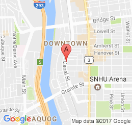 adult toy store manchester nh