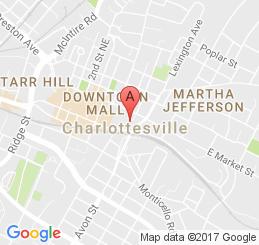 Charlottesville sex