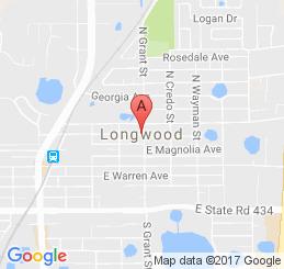 escorts in longwood florida