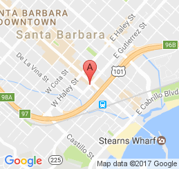 santa barbara erotic massage