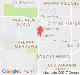 Damn she's erotic massage citrus heights bitch awesome!