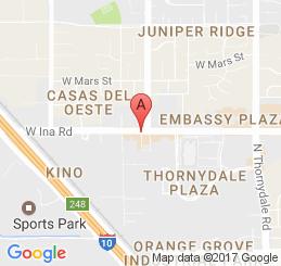 Tucson erotic massage