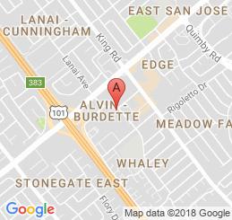 San Jose Erotic