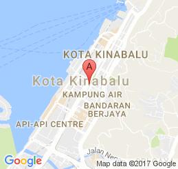 Sex massage in kota kinabalu