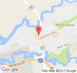 escorts in wahiawa hawaii