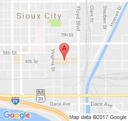 sioux city iowa gay bars