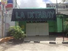 La IXtabay