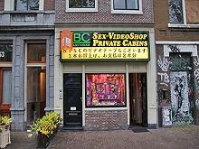 BC Amsterdam
