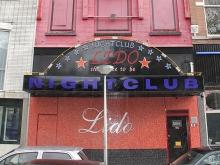 Lido Nightclub
