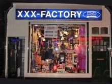 XXX Factory