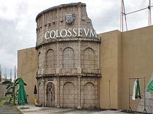 Colosevm