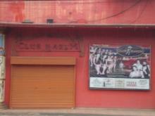 Club Harim
