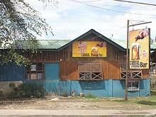 Cabral Videoke Bar