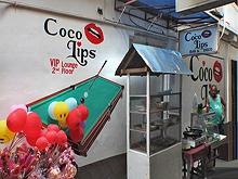 Coco Lips Bar & Disco