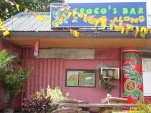 Croco's Bar