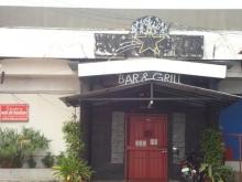 Stars Bar & Grill