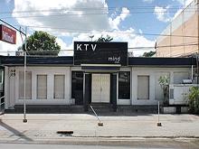Mind KTV
