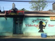 Friends Videoke Bar