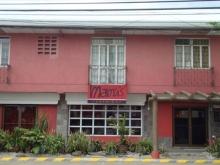 Mamus Resto Bar