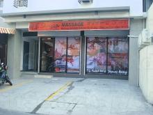 Shogun Spa & Out-Call Massage
