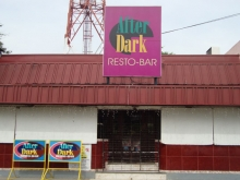 After Dark Resto Bar