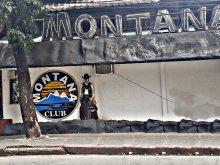 Montana Club