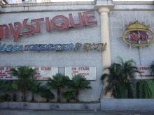 Mystique Disco Theater & Ktv