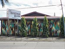 Taverna Queen