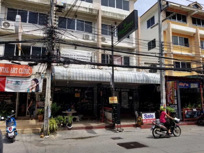 Escort girls Khon Kaen