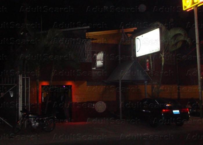 SEX AGENCY in Alajuela